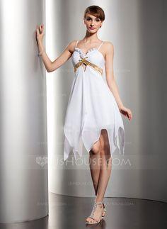 Отличная юбка!