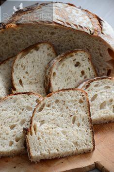 Sağlıklı Mutfak – Denenmiş Yemek Tarifleri