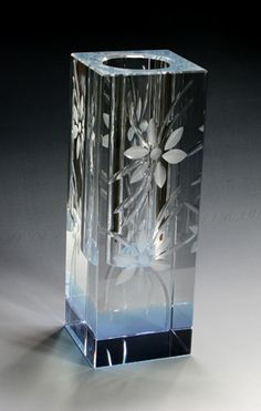 1000 images about jarrones decorativos on pinterest for Vasos de cristal ikea