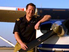 Major Blue Air | Our Crew Blue Air, Management, Club, Baseball, Baseball Promposals