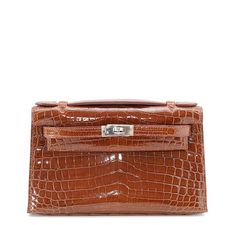 inexpensive clutch bags - 1000+ images about Hermes Crocodile Bags on Pinterest | Hermes ...
