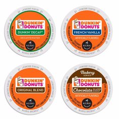 "My favorite is Hazelnut Dunkin Donut K Cups Love!  <a class=""pintag"" href=""/explore/keurig/"" title=""#keurig explore Pinterest"">#keurig</a> <a class=""pintag searchlink"" data-query=""%23kcup"" data-type=""hashtag"" href=""/search/?q=%23kcup&rs=hashtag"" rel=""nofollow"" title=""#kcup search Pinterest"">#kcup</a> <a class=""pintag searchlink"" data-query=""%23dunkindonut"" data-type=""hashtag"" href=""/search/?q=%23dunkindonut&rs=hashtag"" rel=""nofollow"" title=""#dunkindonut search Pinterest"">#dunkindonut</a> Great gift idea!"