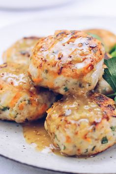 French Chicken Rissoles – Food for Healty Mince Recipes, Cooking Recipes, Healthy Recipes, Chicken Rissoles, Rissoles Recipe, Easy Chicken Recipes, Minced Chicken Recipes, Main Meals, Carne