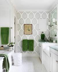 Afbeeldingsresultaat voor moderne lichte badkamer