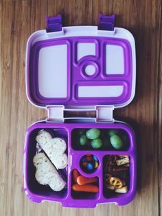 8 bento boxes to help you brown bag it bags bento box and kid. Black Bedroom Furniture Sets. Home Design Ideas