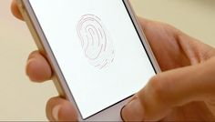 [Video] How Starbug Bypassed Apple's Touch ID Sensor - When Apple unveiled iPhone 5S together with its Touch ID sensor, many hailed it as an excellent new feature. However, since the launch, many have devised ways to circumvent the fingerprint sensor security. Now, Starbug from 'Chaos Computer Club' has posted a video of how he was able to accomplish this. [Click on Image Or Source on Top to See Full News]