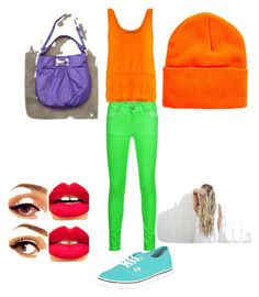 """Untitled #12"" by kaylaharris1998 ❤ liked on Polyvore"