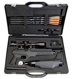 verminator-hard-case-v2 Pneumatic crossbow