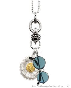 http://www.genuinethomassaboringsshop.co.uk/discounting-thomas-sabo-sunglass-flower-yellow-blue-silver-necklace-002-wholesale.html   Actual Thomas Sabo Sunglass Flower Yellow Blue Silver Necklace 002 Onlinesale