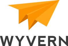 Wyvern_logo.jpg (326×224)