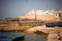 marruecos - Buscar con Google