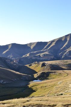 Clarens, South Africa Free State, Holiday Destinations, Hiking Trails, Just Go, Morocco, Places Ive Been, South Africa, Egypt, Landscapes