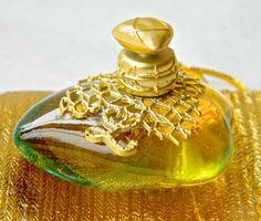 L de LEMPICKA Lolita Lempicka Perfume Eau de Parfum Mini by ODONA