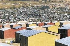 RDP Housing in South Africa How to apply for an RDP house Loan Lenders, Social Housing, Application Form, Get Out Of Debt, Managing Your Money, Target Audience, Finance Tips, Black Art, Personal Finance