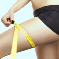 14 Ways to Tone the Inner Thighs | indetails.com/2913/inner-thigh-workout-for-women-top-exercises-for-thigh-gap/