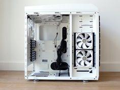 Giveaway: CM Storm Stryker PC-Case – Pintereste – Prize: CM Storm Stryker PC-Case #computer #giveaway