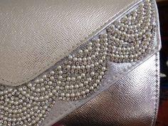 bolsa-clutch-bordada-com-perolas-e-strass-cristal-pedraria-17076-MLB20132031039_072014-F.jpg (1200×900)