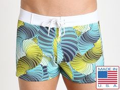 2fa4a325a355e 13 Best mens swimwear images | Trunks swimwear, Swim shorts, Swim trunks