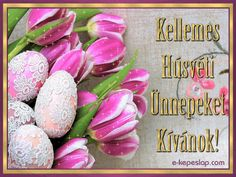 Lazarus Saturday & Palm Sunday In Bulgaria - Virily Orthodox Calendar, Saint Lazarus, Raising Of Lazarus, Willow Branches, Diy Ostern, Palm Sunday, Easter Crafts, Happy Easter, Geek Stuff
