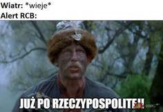 Jbzdy.com.pl - najgorsze obrazki w internecie! Best Memes, Funny Memes, Jokes, Polish Memes, Sarcastic Humor, Funny Photos, I Cant Even, Lol, Fandom