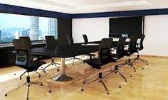 sala-de-reuniones3