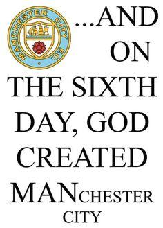City Manchester Football, Manchester United, Manchester City Wallpaper, Zen, World In Motion, Best Football Team, Blue Moon, Tattoo Ideas, England