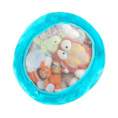Boon Animal Toy Bag | AllModern