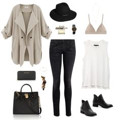FLIP AND STYLE || Sydney Fashion and Beauty Blog: outfits