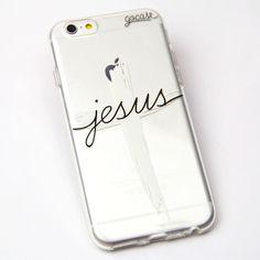 É sobre Jesus,mas eu já vou avisando que eu não acredito muito nisso.