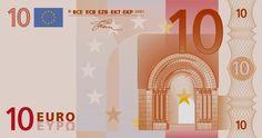 En este tema vamos a trabajar las monedas y los billetes de euro. Primero tenemos que estudiarnos todas y cada una de las monedas y de los...
