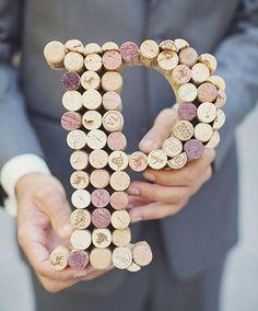 Great decoration idea #diy #crafts 10 Great DIY Crafts
