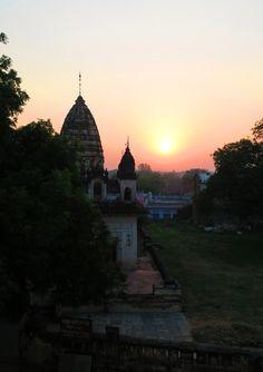 Abhaneri, India