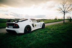 Mit dem Lotus Exige 350 Sport und ZEISS DriveSafe durchs bergische Land | Atomlabor on Tour Teil II | Atomlabor Blog | Dein Lifestyle Blog aus Wuppertal