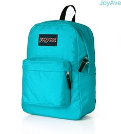 Fashion, Colors and Jansport on Pinterest
