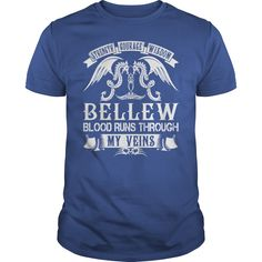 BELLEW Shirts - Strength Courage Wisdom BELLEW Blood Runs Through My Veins Name Shirts #gift #ideas #Popular #Everything #Videos #Shop #Animals #pets #Architecture #Art #Cars #motorcycles #Celebrities #DIY #crafts #Design #Education #Entertainment #Food #drink #Gardening #Geek #Hair #beauty #Health #fitness #History #Holidays #events #Home decor #Humor #Illustrations #posters #Kids #parenting #Men #Outdoors #Photography #Products #Quotes #Science #nature #Sports #Tattoos #Technology #Travel…