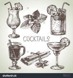 http://www.shutterstock.com/ru/pic-266852126/stock-vector-hand-drawn-sketch-set-of-alcoholic-cocktails-vector-illustration.html?src=fLl8BTfOdV-HlfIRGSUYzg-1-91