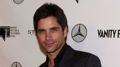 """Full House""-Star John Stamos fuhr am Freitag betrunken durch Beverly Hills. Was war los?"