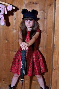 magazine BIbi on Behance Behance, Magazine, Kids, Vintage, Style, Fashion, Young Children, Swag, Moda