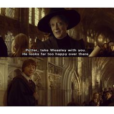 #HarryPotter_TheHalfBloodPrince (2009)