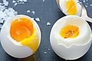 The Unusual Link Between Eggs And Diabetes (Watch)