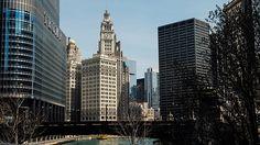 X-Pro 2 Snapshots in Chicago: Fujifilm X System / SLR Talk Forum: Digital Photography Review