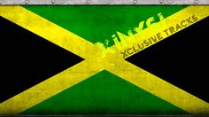 Anthony Louis - Jamaica 2k11 (Reworked Mix) - xclusive