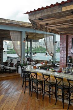 Olive Boutique Hotel - San Juan - Puerto Rico....officially booked for my bday! I cannot wait this place looks amazing :)