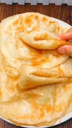 Peanut Butter, Ethnic Recipes, Food, Essen, Meals, Yemek, Eten, Nut Butter