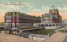 File:The Shelburne Hotel, Atlantic City, New Jersey.png