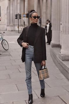 ec3ad1e30 27 Best Burberry outfit images