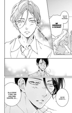 Shitsuji-tachi no Chinmoku (Sakurada Hina) Capítulo 5 página 32 - Leer Manga en Español gratis en NineManga.com