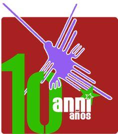 "10 years of ""Nuovi Orizzonti Latini"" ©MadeinMartin"