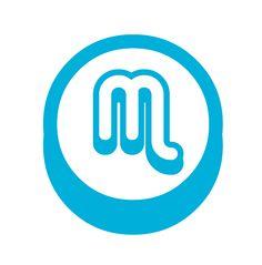 Mattools logo, have a better workout!