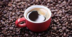 Nu kan alla springa och fylla på kaffet direkt :)
